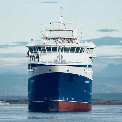 ship übersetzung